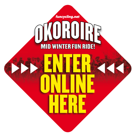 ENTER-ONLINE-BADGE