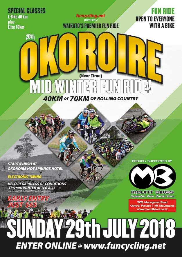 Okoroire-Ride-2018-Poster-website